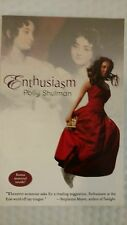 Enthusiasm by Polly Shulman (2007, Paperback)