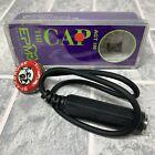 Acoustic Guitar Pickup EPM AGT 100 'The Cap' Bottlecap. Stick On Guitar for sale
