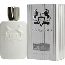 Parfums de Marly Galloway Royal Essence 4.2 oz EDP Spray for Women - NEW SEALED