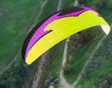 APCO Force II 22m Small PPG Paramotor wing