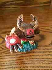 SKYLANDERS GIANTS TREE REX  ** PRE-OWNED