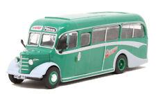 "Atlas Editions 4642103 Bedford OB Duple Vista - ""Dewsway Tours"""