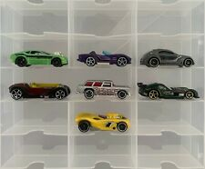 Loose 2009 Hot Wheels 10 Pack All 10 Cars Exclusive - You Handpick