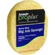 Armaly 00006 Oval ProPlus Big Job Utility Sponge