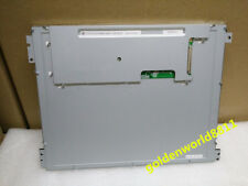 TCG121SVLPAANN-AN20 Kyocera 12.1-inch 800x600 LCD display panel