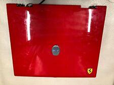 Genuine Acer Ferrari 3200 ZI5 Laptop Top Upper  Cover Panel -Screen- 33ZI5LCTN23