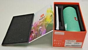 JBL Flip 3 Splashproof Portable Wireless Stereo Bluetooth Speaker