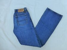 WOMENS LUCKY BRAND BOOTCUT JEANS SIZE 6x33 #W1237