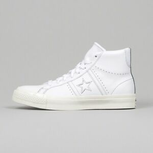 Converse One Star Academy Hi Men's Athletic Casual Skate Sneaker Basketball Shoe