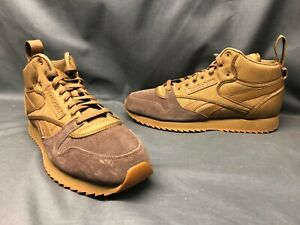Arte conectar café  reebok classic leather mid products for sale | eBay