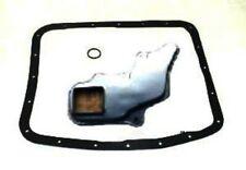 Pronto Auto Trans Filter Kit fits 1987-1994 Subaru Justy Loyale XT  PRONTO/ID US