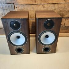 Monitor Audio Bronze BX2 Stereo HiFI Speakers Excellent Condition