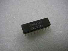 SMC COM8116T DUAL BAUD RATE GENERATOR **NEW UNUSED**