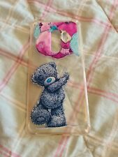 Tatty Teddy Me To You Samsung S9+ Phone Cover