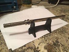 25cm Blade Sword Letter Opener