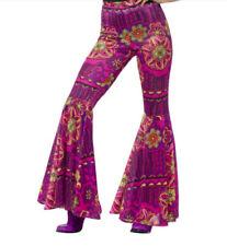 Disfraces de mujer talla S Años 70