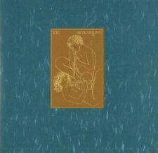 XTC - SKYLARKING  CD NEU