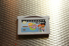 All Grown Up Volume 1 Video GAMEBOY ADVANCE