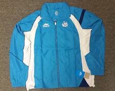 Atletica Pants de Viaje Puebla(Include Jacket and Pants Authentic) Liga MX