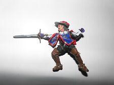 Papo 39903 Figur Musketier Aremis