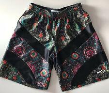 🔥Nike NikeLab Riccardo Tisci Herren Shorts *Ausverkauft* Größe M