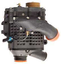 892807R05 Reman Mercury L4 135-200 Verado Supercharger