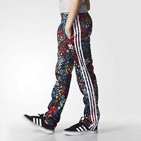 NEW Women's Originals Adidas Firebird Track Pants Size: X-Small