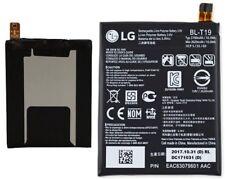Original LG Akku BL-T19 für LG Nexus 5x H791 Handy Accu Batterie EAC63079601 AAC