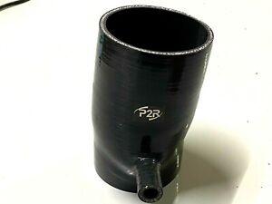 P2R Silicone Intake Tube Acura TLX V6 & 09-14 TL SH-AWD IT001B
