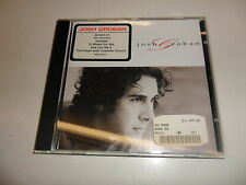CD   Josh Groban - Josh Groban
