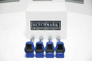 1.8 TFSi Upgraded Benchmark High Performance Ignition Coils VW Audi Skoda VAG