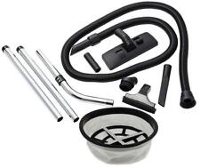 2.5m Hose Filter & Spare Parts Tools Kit for NUMATIC HENRY HETTY Vacuum Hoover