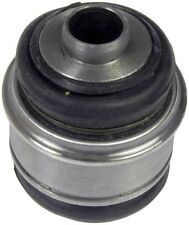 Suspension Knuckle Bushing Dorman 905-533 fits 00-06 BMW X5