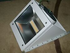 BEGA Wall Washer Wall Light LED 22449 (White) New In Unopened Box