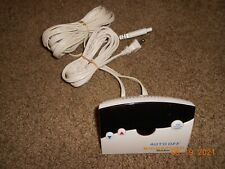 New listing Sealy Biddeford Cannon Tc12B0-D Electric Blanket Controller 4-Prong