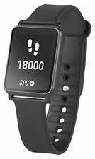 Spc smartwatch 9616t Training Pulsometroq