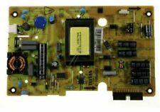 Vestel 17ips61-3 Power Supply Board From TV FINLUX 24fly274bvc