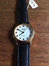 Ladies/Gents Reflex Quartz Dress Watch  W111c