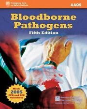 Bloodborne Pathogens American College of Emergency Physicians