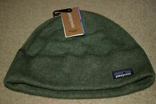 Patagonia Men's Better Sweater Beanie 33411 Size S/MD NWT