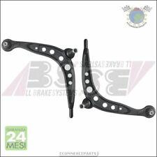 Kit braccio oscillante Dx+Sx Abs BMW 3 E36 325 323 320 318 316 #0y