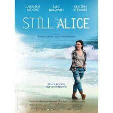Still Alice (Blu Ray) Moore - Baldwin