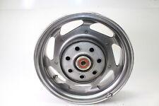 03-08 Kawasaki Vulcan 1600 Rear Wheel Rim 41073-0032