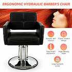 Hydraulic Salon Chair Barber Chair Shampoo Equipment for Hair Beauty Beauty Spa