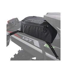 Arctic Cat 8639-033 Mid-Size Tunnel Pack Gear Bag 2012-2019 ZR F XF M 800 1100
