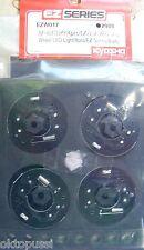 KYOSHO ezw-017 set di illuminazione LED - * Zb. per AXXE t3 * RC Auto