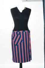 moloh Sam Brown Skirt