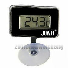 High Quality Genuine Juwel Digital Thermometer 2.0 For All Aquarium Fish Tank