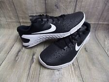 NIKE METCON 4 XD MENS TRAINING SHOES TRAINERS BRAND NEW GENUINE 7UK CROSSFIT