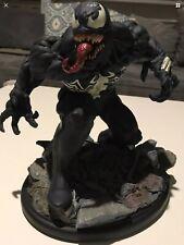 Kotobukiya Venom Unbound Fine Art Statue 1/6 Not XM or Sideshow